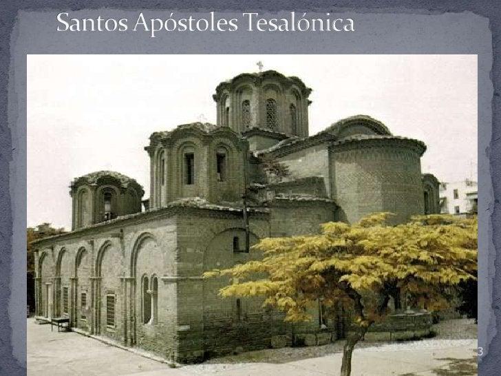 Arte bizantino   55