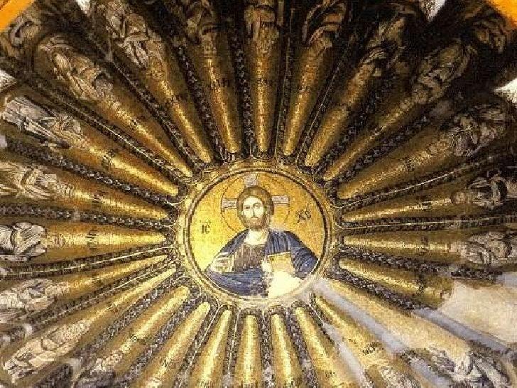 Arte bizantino   58