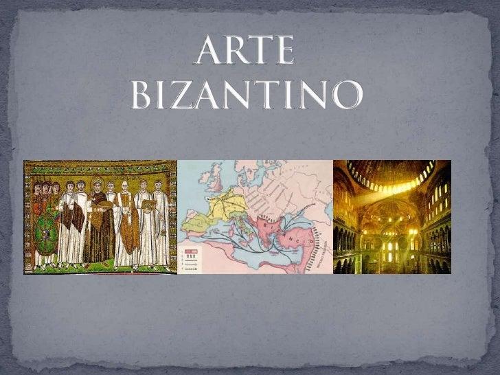  En el año 313 d.C. el emperador  Constantino proporciona a los  cristianos derechos legales y  dejan de ser perseguidos....