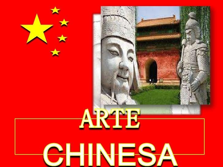 A periodização da civilização chinesa foiestabelecida através das diferentes dinastias     que governaram a nação, desde a...