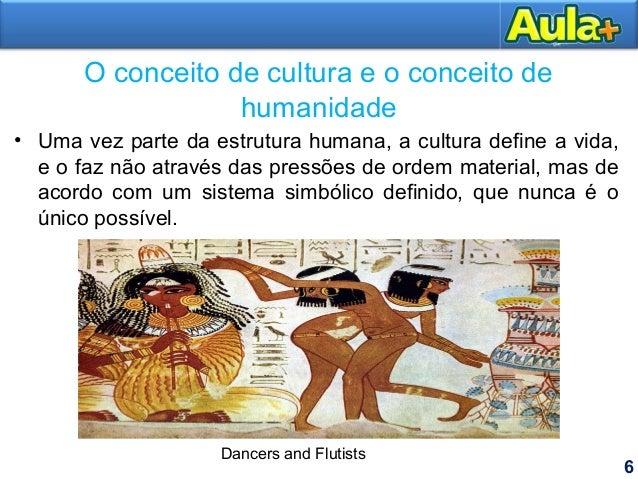 ARTE CULTURA E FILOSOFIA EBOOK