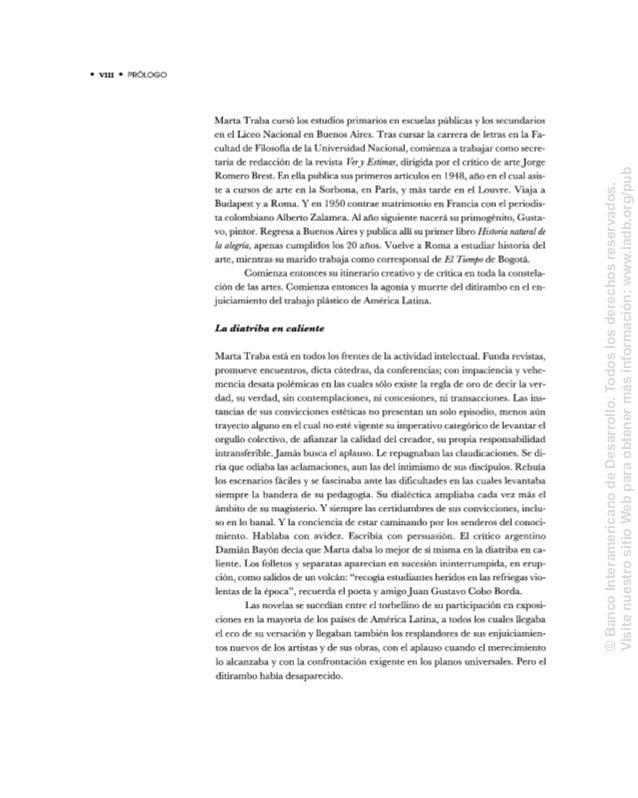 Revista de Filosofía Año XIII N.49 1954 / VV.AA.