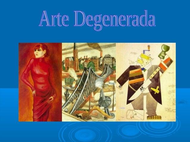 Alemão nascido em 1891 - participou como voluntário na Primeira Guerra Mundial e, posteriormente, formou parte do dadaísmo...