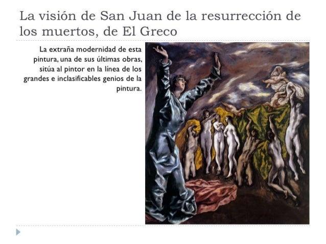 Arte del Renacimiento en España