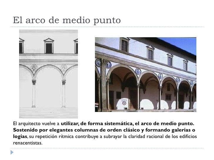 Arte del Renacimiento en Italia