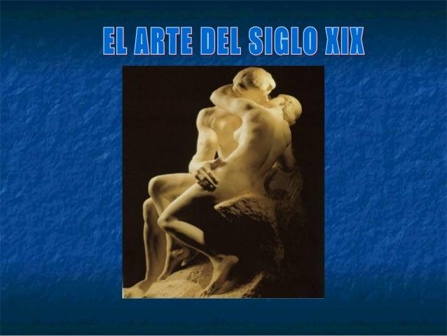 1. LOS ANTECEDENTES: EL SIGLO XVIII