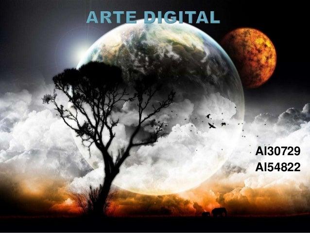 Al30729Al54822