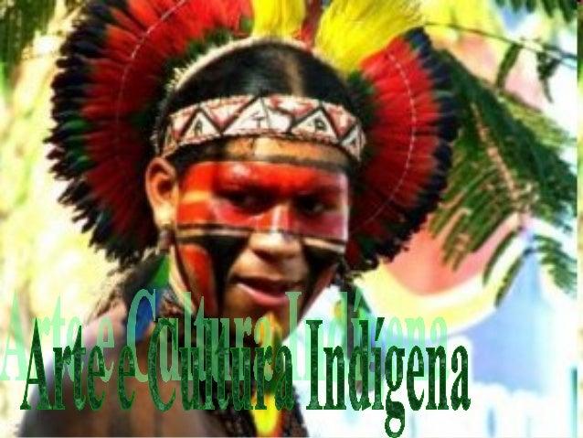 Historiadores afirmam que:  • Antes da chegada dos  europeus à América havia  aproximadamente 100 milhões  de índios no co...
