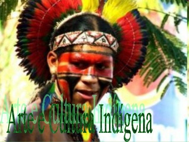 Historiadores afirmam que: • Antes da chegada dos europeus à América havia aproximadamente 100 milhões de índios no contin...