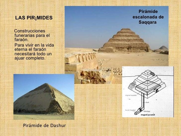 Arte egipcio arquitectura for Arquitectura egipcia