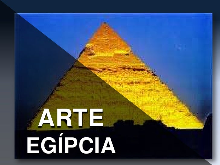 ARTEEGÍPCIA
