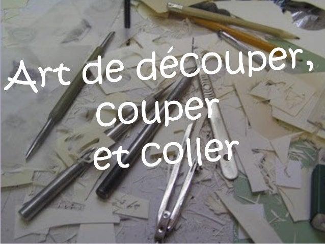 O artista canadense Calvin Nicholls trabalhou porO artista canadense Calvin Nicholls trabalhou por 25 anos em esculturas d...