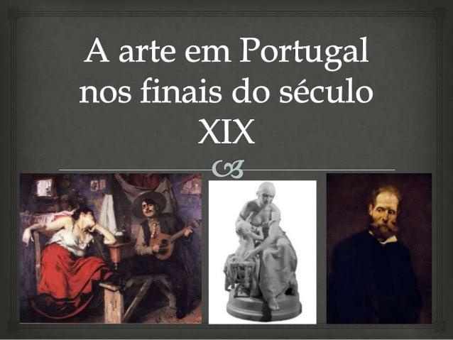 A conjuntura na segunda metade do século XIX                                       Regeneração (1851)                   ...
