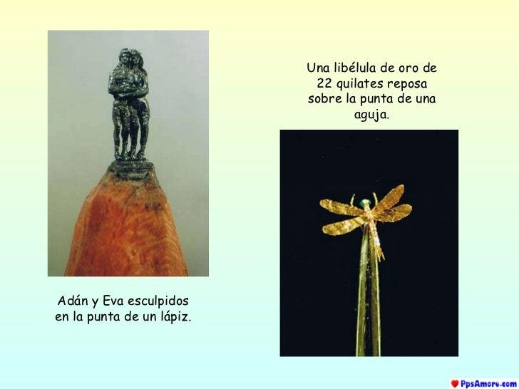 Asombroso Uñas De Aguja Blanco Y Oro Modelo - Ideas Para Esmaltes ...