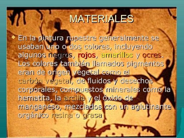 EN ARGENTINAEN ARGENTINA  En Argentina, se definen cuatroEn Argentina, se definen cuatro grandes estilos o culturas de ar...