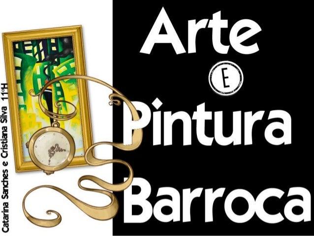 Arte é uma forma de o ser humano expressar as suas emoções, a sua história e a sua cultura, isto através da música, da esc...