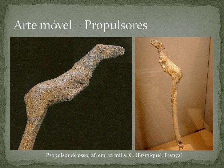 Vénus de Brassempouy, esculpida em marfim de mamute,              22 mil anos, França, 3,65 cm.