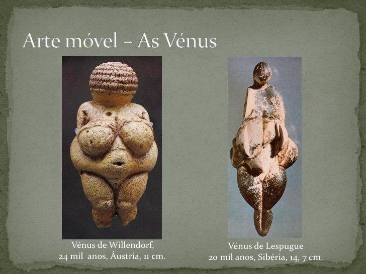  Culto dos mortos       Enterramento de um Homo Sapiens Sapiens (reconstituição)       Museu da Evolução Humana, Burgos, ...