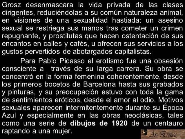 pagando a prostitutas el asesino de prostitutas en barcelona