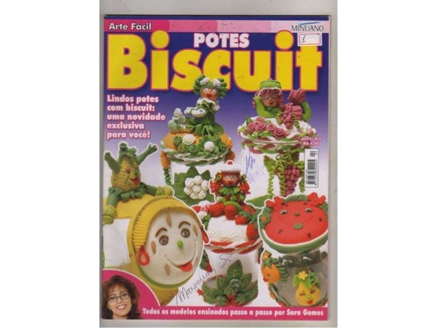Arte facil biscuit.n04-ano1-especial_potes.1