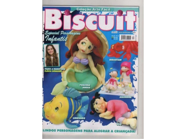 Arte facil biscuit_personagens_infantis.n39-ano4.1