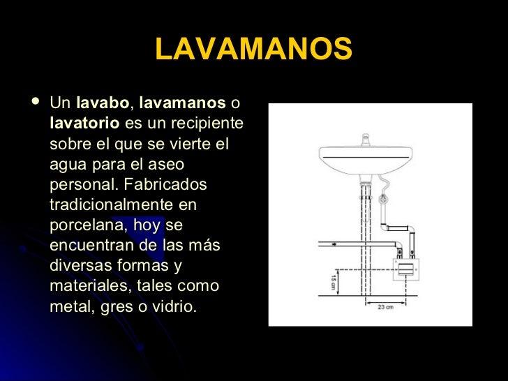 duchas clasicas o comunes with duchas de bao modernas