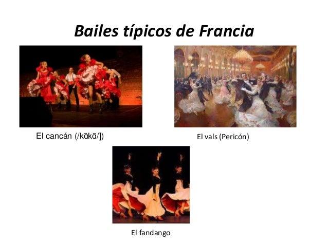 Arte folklor y m sica en francia cultura de francia for Tipico de francia
