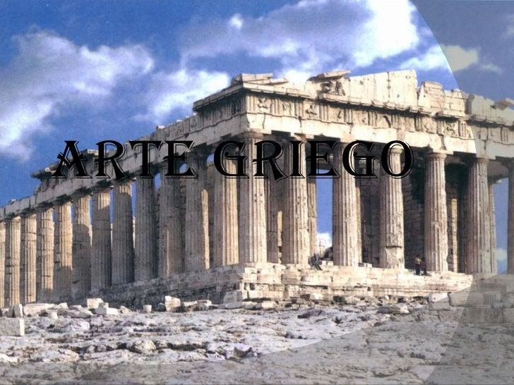 02 el arte romano - 2 2