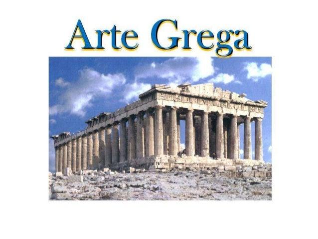Projeto Gráfico:Paulo CintraBibliografia:História da Arte – Graça e ProençaArte Griego – John Boardman