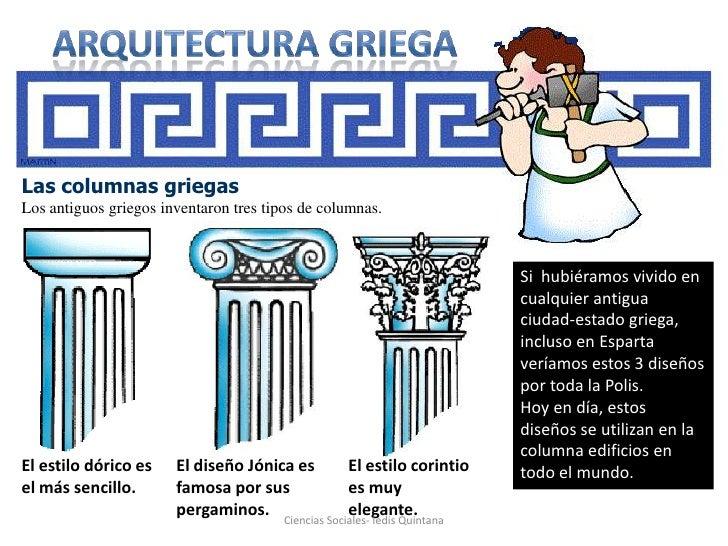 01 el arte griego - 5 6