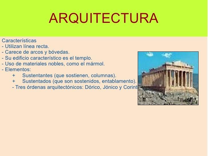 Artegriego Slide 2