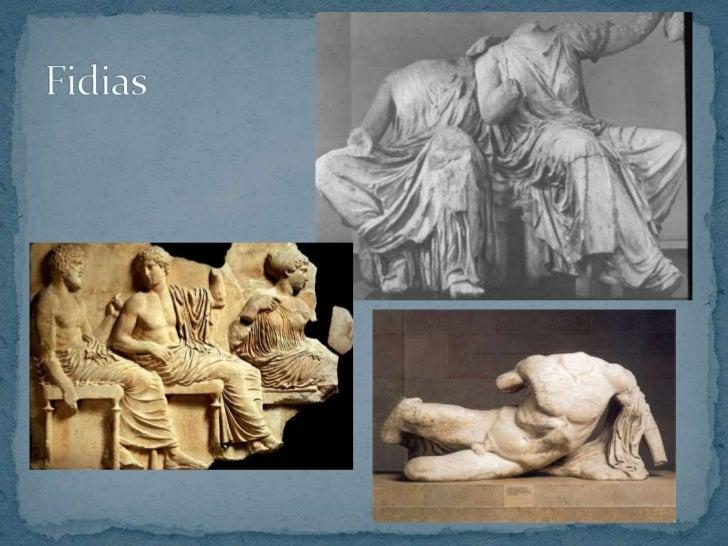  La arquitectura griega vendrá  determinada por el equilibrio, el  orden, la proporción y la medida. El material preferi...