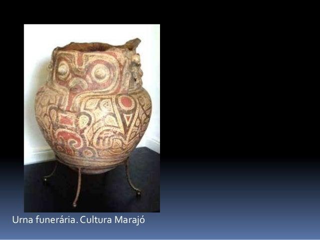Excepcional Arte indígena LD11
