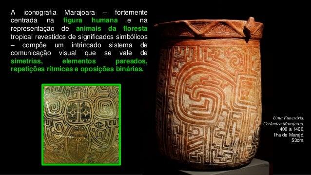 Famosos Arte indígena TD41