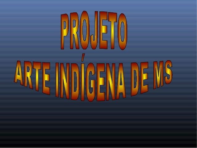 EM. PROFª EULÁLIA NETO LESSAPERÍODO: OUTUBRO E NOVEMBRO DE 2012PROFªs: NEIVA VALADARES (ARTES) e CLÁUDIA ABRÃO (HISTÓRIA)....