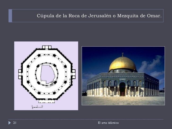 Resultado de imagen para MEZQUITA HIPERCUBO