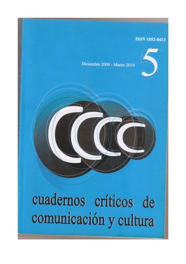 Art el mundo   cccc 5