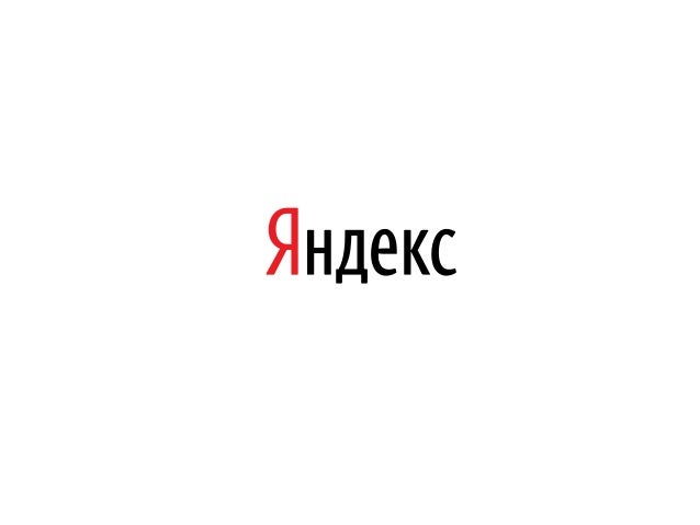UX-исследования  в Яндексе  (и не только UX)  Ксения Артеменко  @bazulja  IT Global Meetup  2