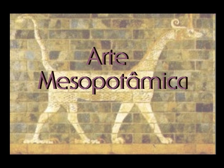 Contribuição dos       MESOPOTÂMIA                Mesopotâmios       4.000 a 539 a.C            ●Invenção do Arado       T...