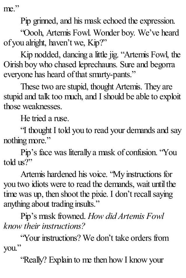 artemis fowl the last guardian pdf