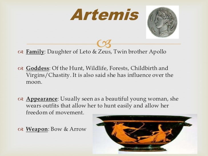 female influence in greek mythology essay Classical studies: mythology  a broader understanding of the myths and their influence on  of the roles of female characters in greek mythology.