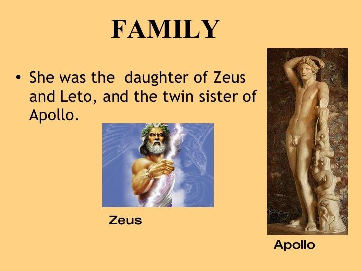 zeus and leto family tree - photo #32