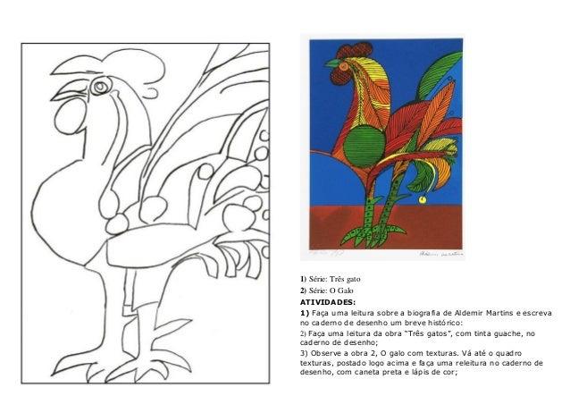 Populares Arte moderna principais artistas YI43