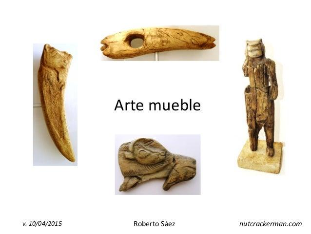Arte mueble for Arte mueble estepona