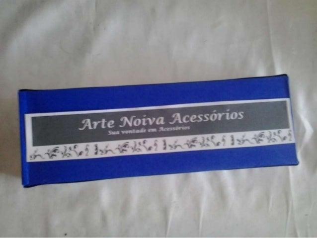 """, - Íííw-*ásr '--  /  ,  s  . A : Ta ; Noívõí 5%? """" 'O 37°"""" S:  A _ › ' :  l v 4» t' __›, ;_L""""A › s  «- a» ' 7 › Í """" .  n ..."""