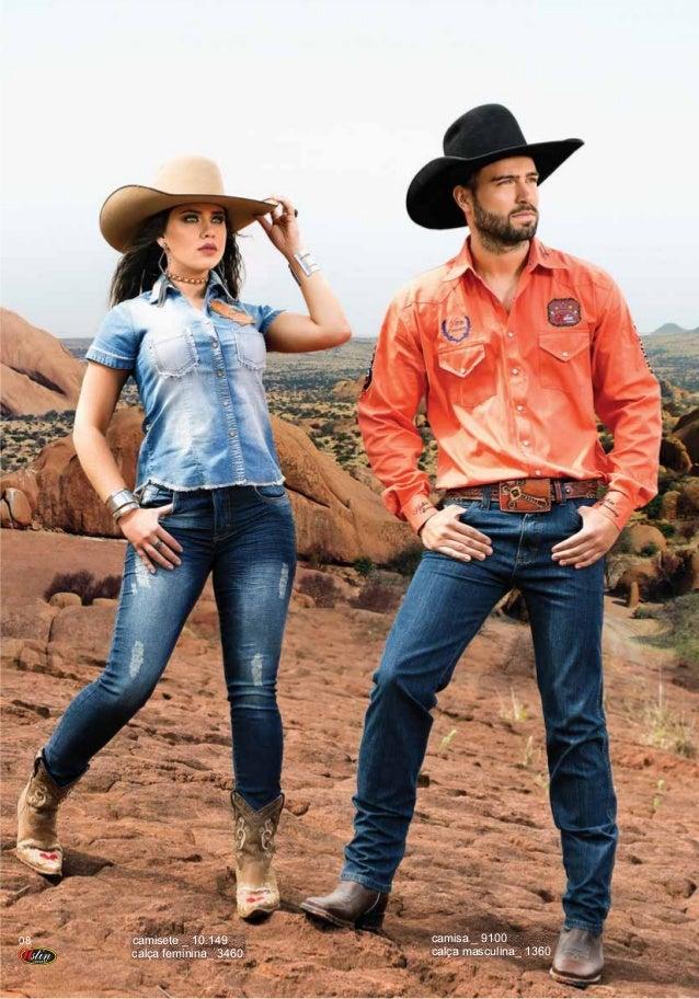 09 macacão jeans   22.133 vestido jeans   22.132 ... cd6f8f8a62a