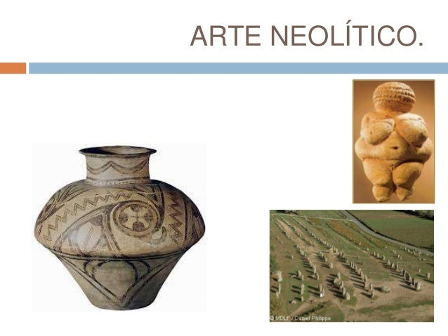 https://image.slidesharecdn.com/artepaleoliticoyotrostemas-140226123347-phpapp02/95/arte-paleolitico-y-otros-temas2014-5-638.jpg?cb=1393418064