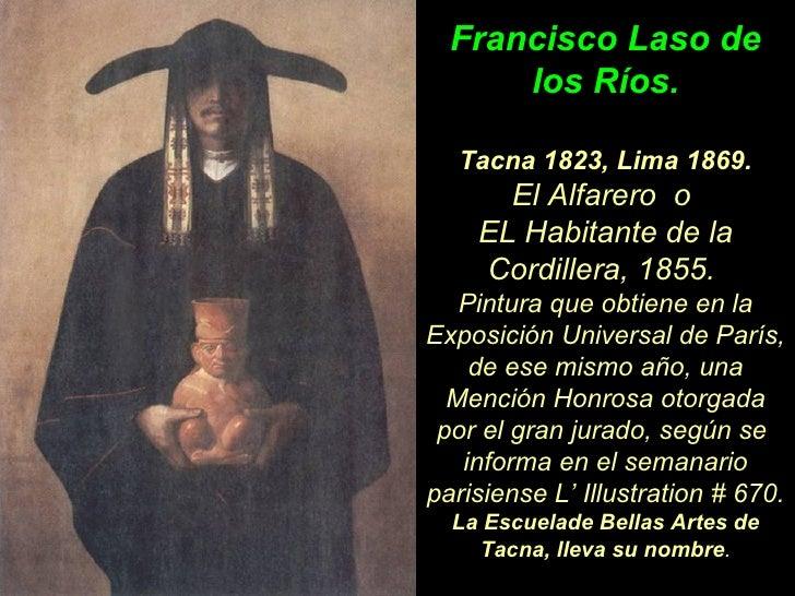 finest nombres de pintores famosos with nombres de pintores famosos with nombres de pintores - Nombres De Pintores Famosos