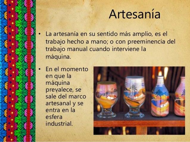 Arte Popular Guatemalteco