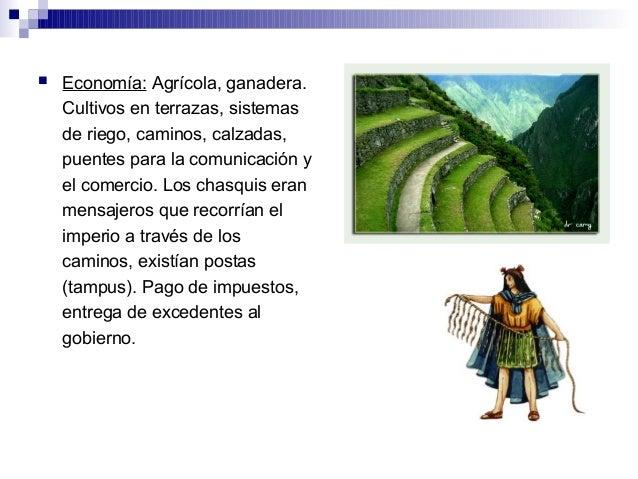 Religion of the aztec